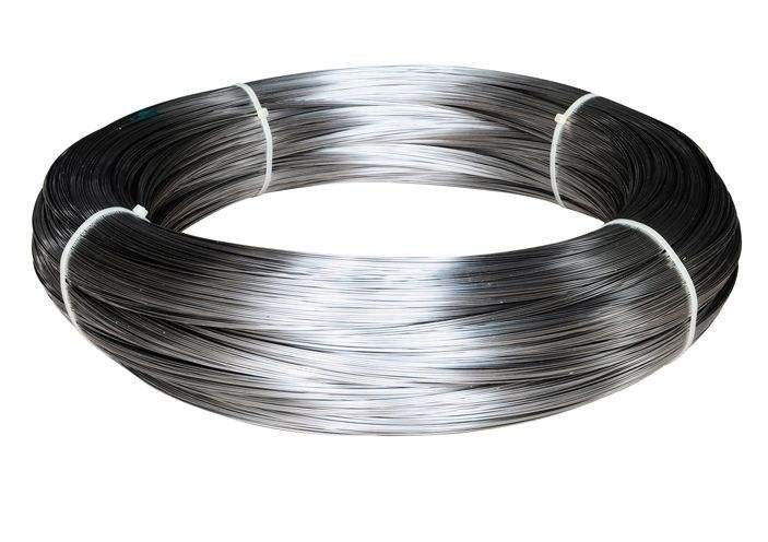 1.5mm Stainless Steel Spring Wire